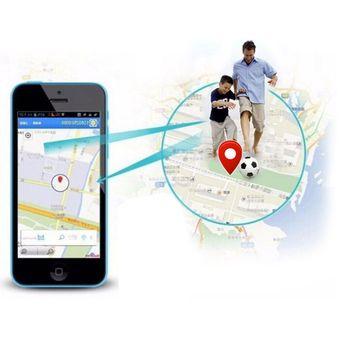 Rastreador celular mdig - programa para rastrear celular de namorado