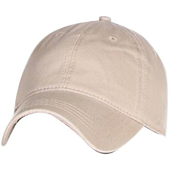 Gorras de béisbol de modaveranoMujer Hombre Sport sombreros sombrilla  Piscina Beige ff81c513d2d