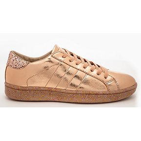Compra Zapatos de Mujer, en Linio Chile
