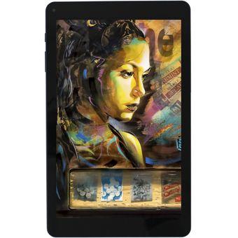 Tablet Compumax Blues10-v2
