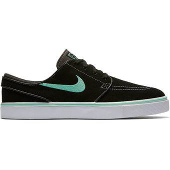 Compra Zapatos Deportivos Hombre Nike Zoom Stefan Janoski + ... 3ca4f0fa57d
