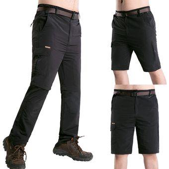 Pantalones Hombres Drill Premium Comfort Slim Fit Casual Negro Linio Peru Ge006fa1fl4iglpe