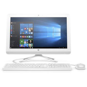 914ec8982cbe13 Ofertas en PC de Escritorio en HP Colombia