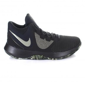 cheap for discount c27e3 301be Tenis para Hombre Nike AA7069-003-051848 Color Negro