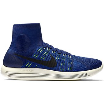 Obsequio Hombre Flyknit Chile Nike Cortos Compra Lunar Zapatos Running OnlineLinio EpicCalcetines Pwn0Ok