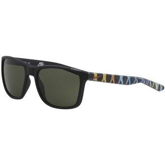 e81cd3a62b Compra Lentes Nike Sb Unrest Ev0922-003 - Negro Multicolor online ...