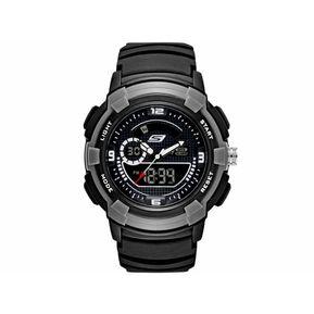 150170062b3 Reloj Análogo   Digital marca Skechers Modelo  SR1073 color Negro para  Caballero