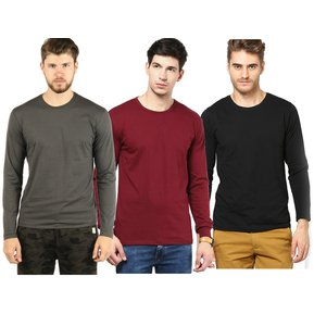 f300a27ee5 PACK 3 POLOS - SWISS LORD - NEGRO PLOMO VINO