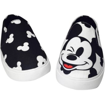 Ab Mouse Ab Mouse Ab Mickey Zapatos Zapatos Mickey Zapatos NOvwm8n0