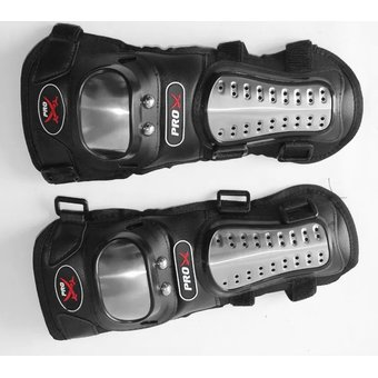ee4d7bcdd68 Compra Equipo Protección Para Motociclistas Motos Rodilleras Codera ...