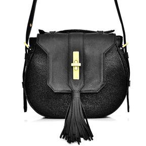 00b0e8b81d271 Bolsas para Mujer de sus Diseñadores favoritos en Linio