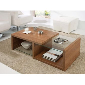 Compra cantone mesa de centro tiendas amueble cedro for Muebles de sala en oferta lima peru