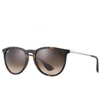 tallas gafas ray ban erika