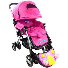 b4c46965b Variedad de carriolas para bebés con grandes descuentos en Linio