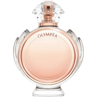 Olympea  Paco Rabanne  Eau  Parfum 50 ml