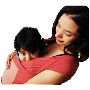230cfc329 Compra Ropa y Accesorios de Maternidad en Linio Perú