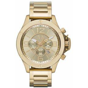 2de9e03d4e2c Compra Relojes hombre Armani Exchange en Linio México