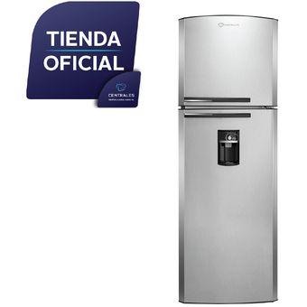 Compra Nevera Centrales Rcea250oyce 250 Litros Online Linio Colombia