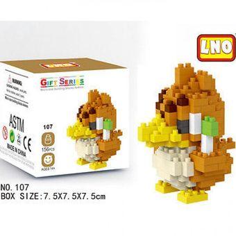 Online Compra Farafetch Perú Pokemon Bloques Linio Lego wwpaTzq8