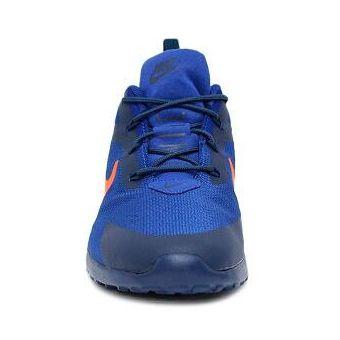 Series de tiempo Dar derechos infinito  Tenis Running Hombre Nike Ck Racer 2-Azul con Naranja | Linio México -  NI055SP0XT275LMX