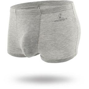 b6ba923fd6b3 Trunks y boxer briefs -SOUL - Compra online a los mejores precios ...