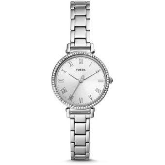 0b2031235e08 Compra Reloj Kinsey Fossil MODELO ES4448 Gris online
