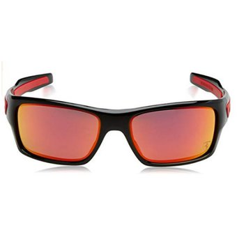 12411804a8 Compra Gafas De Sol Oakley OO926392633963 Hombre Negro online ...