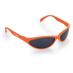 7c21d4370f Kit x 7 Gafas Miami Lentes De Sol Deportivos Filtro UV - Naranja