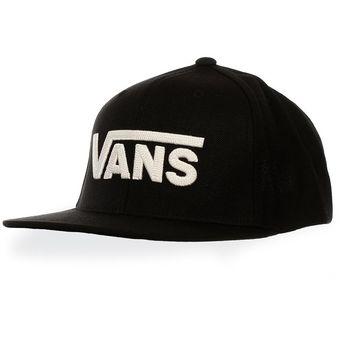Compre 2 APAGADO EN CUALQUIER CASO gorras vans valencia Y OBTENGA 70 ... 3315ae23006