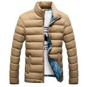 abrigos ligeros Chaquetas y hombre Compra Linio Colombia en tqwABqE 890bf6d5733