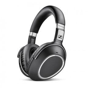 9ce4ef89487 Audifono On Ear Wireless Noise Cancelling PXC 550 Sennheiser negro