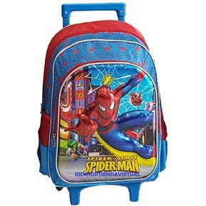 13f96538f Morrales y maletas escolares en Linio Colombia