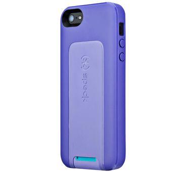 carcasa iphone 5s speck