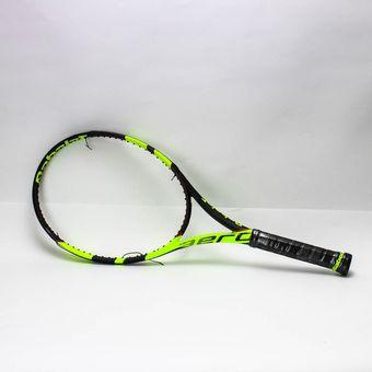 e9dfea82a83 Compra Raqueta De Tenis Pure Aero Tour Grip3 Babolat online