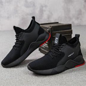 Barato Negras Más Zapatillas Micro 620 New Mujer De Deporte