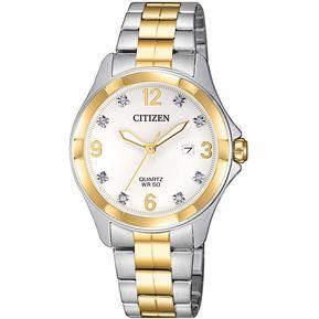0c7b3c690e078 Compra Relojes mujer Citizen en Linio México