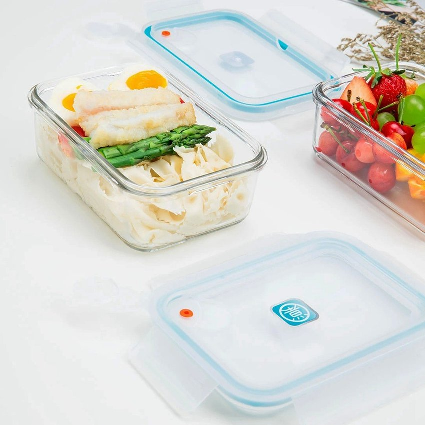 Original 715ml Xiaomi Zwz Gota Resistente Cristal Templado De Conservacion De Alimentos Caja SU015HL0SJNIMLMX oUp1ZZf2 oUp1ZZf2 mhWhYcxt