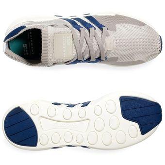 95c6697d0cc Compra Tenis Adidas EQT Support ADV PK - BY9393 - Beige - Hombre ...