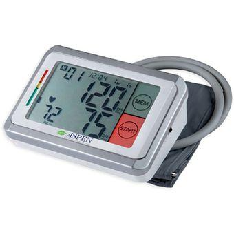 Tensiómetro Digital De Brazo Aspen Automático KD-5962