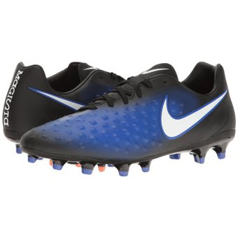 30c3cba21f31b Compra Guayos Nike Magista Onda II-Azul Oscuro Negro online