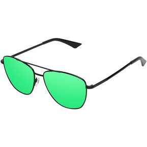 860030702c Gafas De Sol HAWKERS - Black Emerald ACE