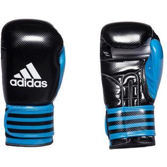 5e00776dcebdb Compra Guante De Boxeo Shadow-Negro Con Azul online