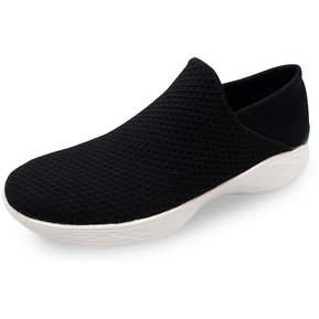 17b114df32a6c Variedad en marcas de zapatos para mujer en Linio México