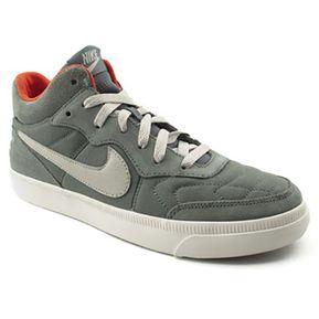 Compra Venezuela artículos Nike en Linio Venezuela Compra f32bdd