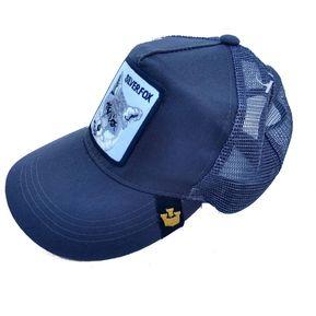 Compra Sombreros y gorras Mujer en Linio Argentina 22d0485f442