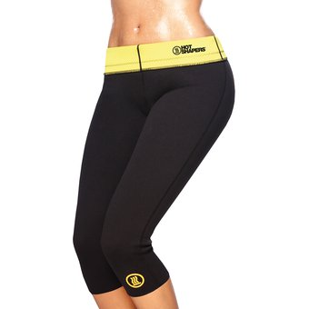 Compra Pantalon Hot Shapers Online Linio Colombia