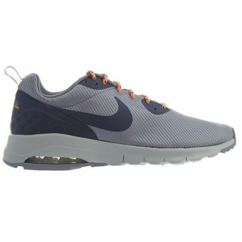 Nuevo producto Nike Zapatillas Running Argentina, Mujer