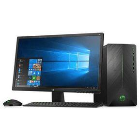0b11c053568e PC de Escritorio para sacar el máximo performance - HP Colombia ...