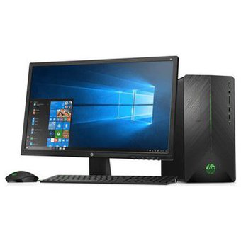 75fdebe0d Desktop HP Pavilion 690-000bla | Tienda Oficial HP Colombia