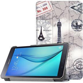 2c8525f772fa Fundas para tablets en Linio Perú